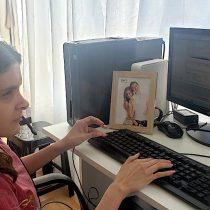 Inclusión laboral: los rubros en los que las personas ciegas han logrado encontrar trabajo y mantenerse con éxito