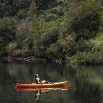 Chile busca coronarse como el mejor destino turístico del mundo