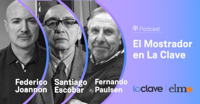 El Mostrador en La Clave: el análisis tras el triunfo del Apruebo, el claro mandato de la ciudadanía a la clase política y los desafíos del proceso constituyente