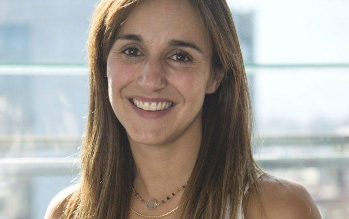 Presidente Piñera propone a directora jurídica de LyD y activista del Rechazo al Consejo para la Transparencia