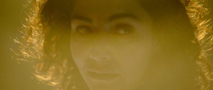 Reconocidas actrices protagonizan montaje inspirado en el crimen de Marta Ugarte