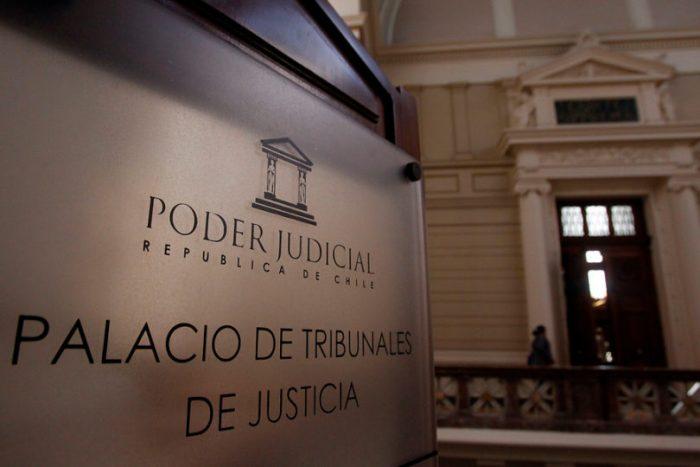 Falencias de una judicatura que urge reformar