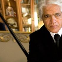 Concierto Roberto Bravo  en cuarteto desde el Teatro San Joaquín por streaming
