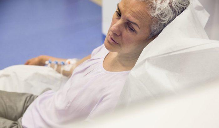 Con inversión y trabajo colaborativo expertos esperan transformar el sistema de salud fragmentado por el Covid-19
