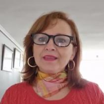 Diputada Hernando (PR) le pide a subsecretario Zúñiga que aclare si está en campaña para ser diputado por la Región de O´Higgins