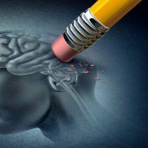 Pérdida del sentido de orientación: El principal síntoma temprano de la enfermedad de Alzheimer