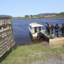 Lanzan curso en turismo para funcionarios municipales y de gobiernos regionales