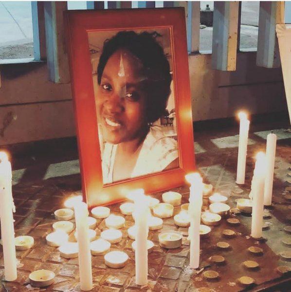 A 3 años de la muerte de Joan Florvil, poco y nada ha cambiado el panorama