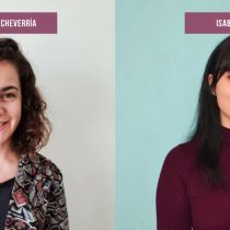 Dos jóvenes nutricionistas chilenas recibieron premios por investigaciones que ayudarían a mejorar la salud y calidad de vida de las personas