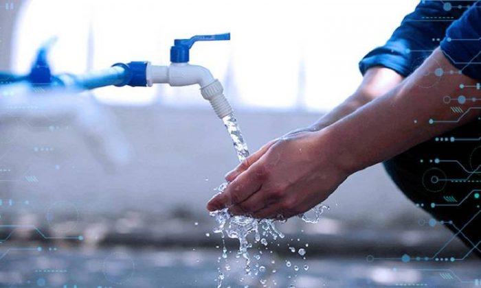 Acceso al agua: necesidad de uso eficiente y financiamiento