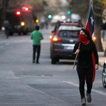 Chile tendrá una nueva Constitución paritaria que abre la posibilidad de asegurar la vida, derecho y dignidad de las mujeres