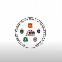 PDI recurre a la Corte de Apelaciones de Santiago para eliminar uso de logo institucional en franja del Rechazo
