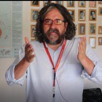 """Alcalde de Huechuraba por retorno a clases: """"El Gobierno no podía alegar ignorancia de lo que hoy iba a suceder en Pirque"""""""
