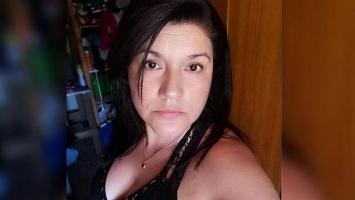 Cadáver encontrado en la ribera del Río Ñuble corresponde a Carolina Fuentes, mujer desaparecida desde el 30 de junio pasado