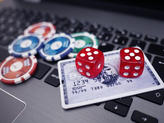 Regulación de la industria de apuestas en Chile