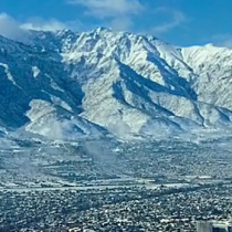 """Confirman estreno de """"La Cordillera de los Sueños"""" dirigida por Patricio Guzmán en salas digitales"""