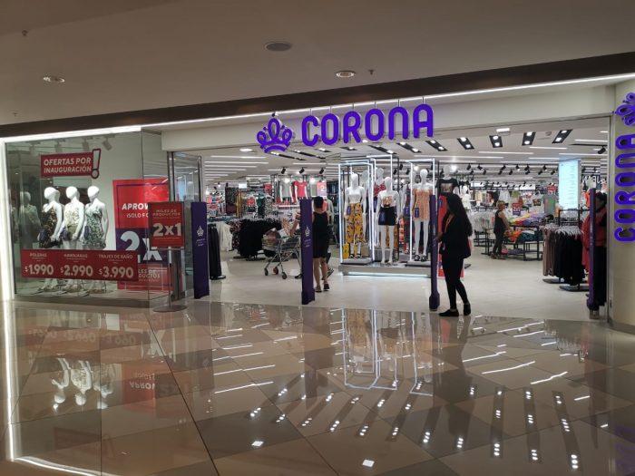Corona evita la quiebra y logra respaldo de acreedores en reorganización judicial detonada por el estallido social y el COVID-19