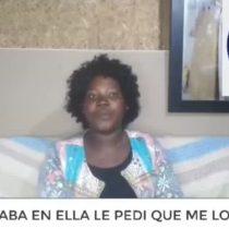 Otro caso de racismo en Chile: denuncian a Oficina de Protección de Derechos de Infancia de arrebatar hijos de mujer haitiana con procedimiento irregular y sin apoyo de traductores