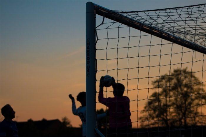 El deporte: una herramienta poderosa contra la desigualdad