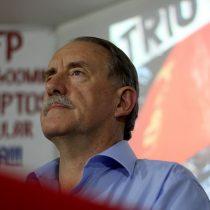 Partido Comunista Acción Proletaria y MIR presentarán candidatos a constituyentes y no descartan ir a la presidencial