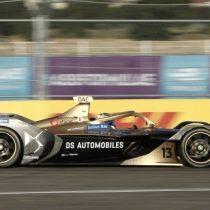 Fórmula E: el gran banco de pruebas de la electrificación para las grandes marcas