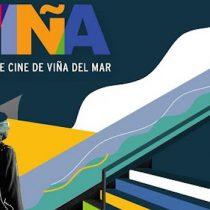 FICVIÑA: 9 aclamados títulos forman parte de la Competencia Latinoamericana de Largometrajes de Documental