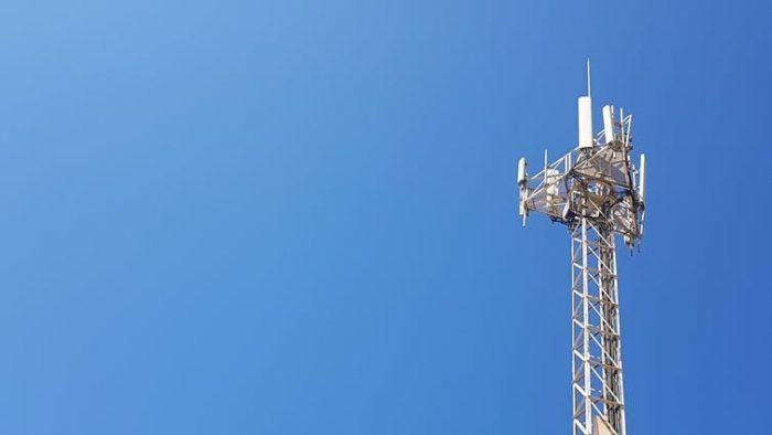 ¿Quién vigila la radiación del 5G?