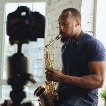 Conciertos confinados: ¿Se está devaluando la profesión de músico?