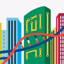 COVID-19 saca a la luz las desigualdades en el uso de Internet en América Latina
