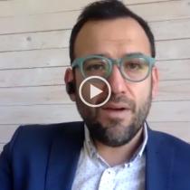 Pablo Vidal (RD) y el fracaso del acuerdo electoral de la oposición: