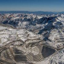 Proyecto de ley de proyección de glaciares: una desacertada iniciativa que afecta la minería