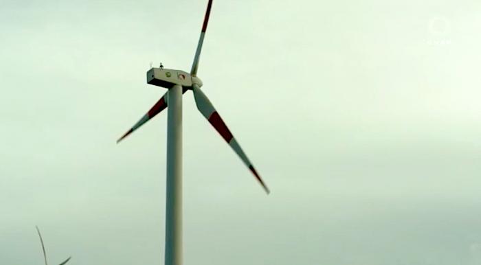 Anuncian innovador proyecto piloto de producción deHidrógeno Verde en Magallanes