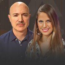 Chile cambió y los medios también: VíaX y El Mostrador lanzan este lunes programa diario conjunto