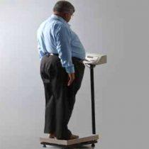 Obesidad y pandemia, el peligro en los adultos mayores que supera el coronavirus