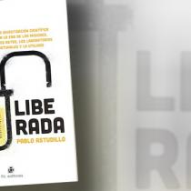 Lanzamiento del libro «La ciencia liberada» de Pablo Astudillo vía online
