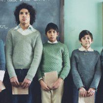 Presentan colección y material educativo sobre Infancia y adolescencia en el cine chileno