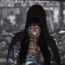 Destacadas cantantes y actrices chilenas estrenan propuestas de música y teatro alusivos al 18-O
