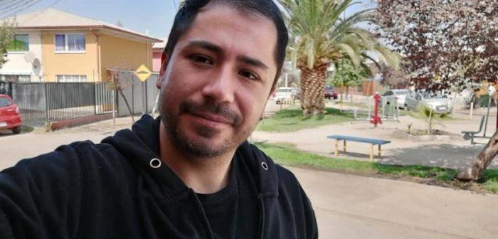 Movilh denuncia crimen homofóbico en el caso del joven peluquero que fue asesinado en Colina