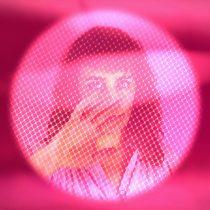 """""""Nada para quitarte"""": la invitación de María Perlita a viajar por la imaginación y las profundidades de los sonidos electrónicos"""