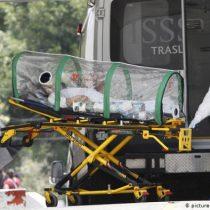 DEIS: Chile superó los 20.000 fallecidos por Covid-19, entre confirmados y probables, y casos activos siguen concentrados en el sur
