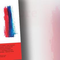 """Libro """"El octubre chileno, reflexiones sobre democracia y libertad"""": un espacio de reflexión a la luz del primer aniversario del 18-0"""