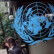 """Cuba, China y Rusia entran en el Consejo de DDHH de la ONU: ONG asegura que es como convertir una """"banda de pirómanos en el cuerpo de bomberos"""""""