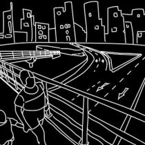 El derecho constitucional a la justa ciudad
