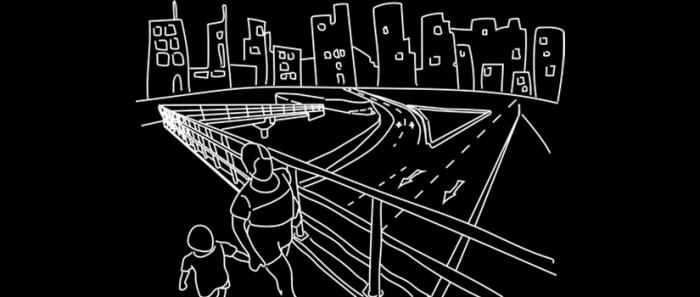 Tres dilemas constituyentes para el derecho a la ciudad