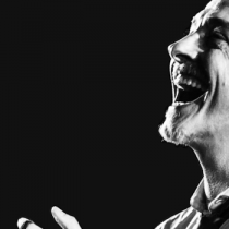 Pedro Aznar presenta concierto