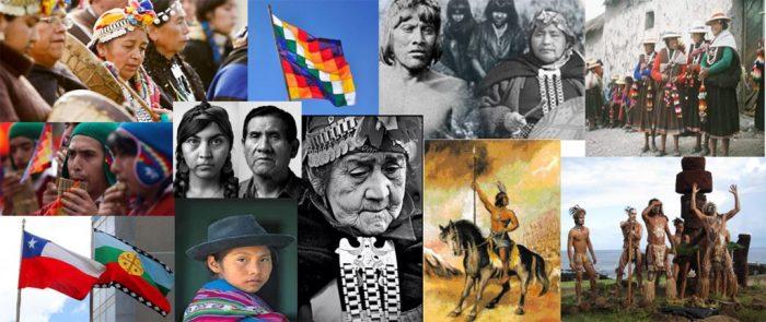 Diego Ancalao encabeza la creación de nuevo partido político mapuche