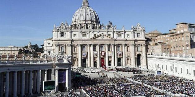 Vaticano abre por primera vez un juicio por abusos sexuales en su territorio: víctima era un menor de edad del preseminario