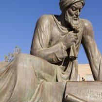 El sabio que introdujo los números árabes a Occidente y nos salvó de tener que multiplicar CXXIII por XI