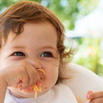 Por qué están aumentando las alergias alimentarias