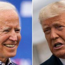 Trump vs. Biden: ¿cuándo sabremos el resultado de las elecciones de Estados Unidos? (y por qué puede ser tan disputado)